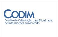 CODIM