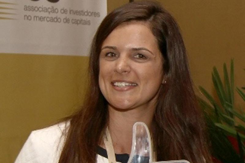 Prêmio Amec 2012