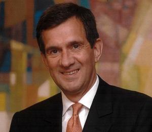 ALFREDO EGYDIO SETUBAL