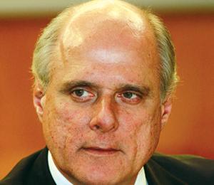 EDUARDO PENIDO MONTEIRO
