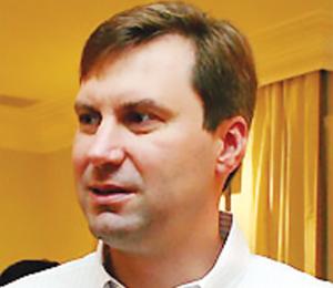 PAULO EIKIEVICIUS CORCHAKI