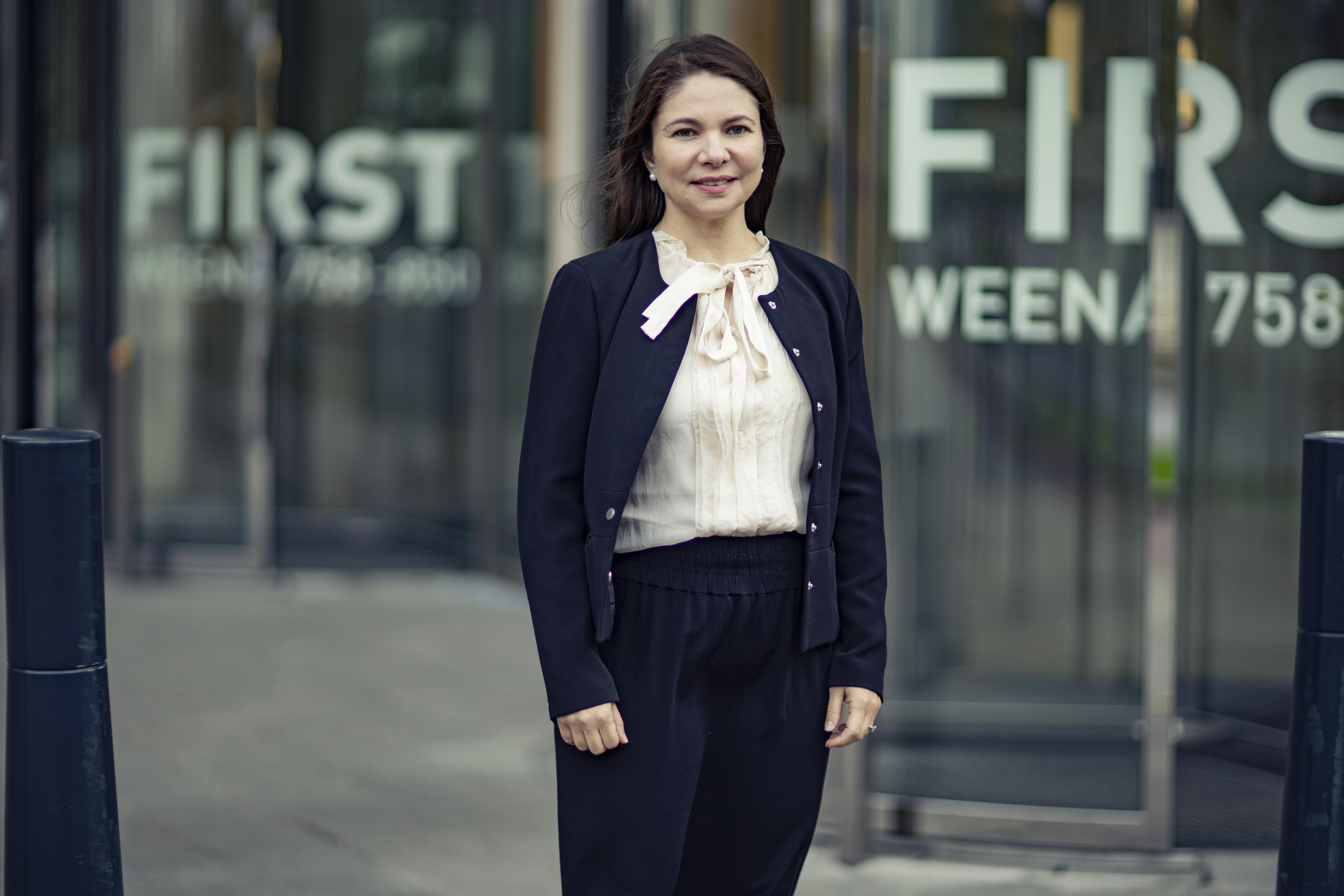 Entrevista Daniela da Costa-Bulthuis: Práticas e análises ESG reforçam a sustentabilidade dos negócios no longo prazo