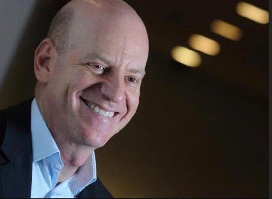 """Entrevista Bruno Laskowsky: """"Nós gostamos de parcerias com assets e queremos dar profundidade para esse mercado"""""""
