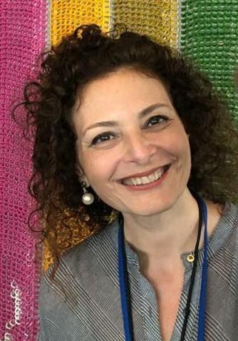 Entrevista Sônia Favaretto: Agenda ESG continuará em foco