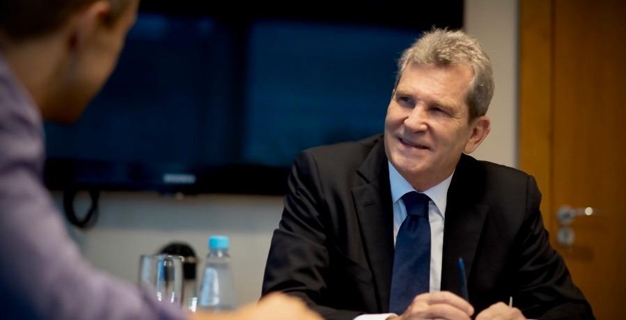 Entrevista Emílio Carazzai: A realidade desvendará a procedência e a veracidade das promessas feitas no IPO