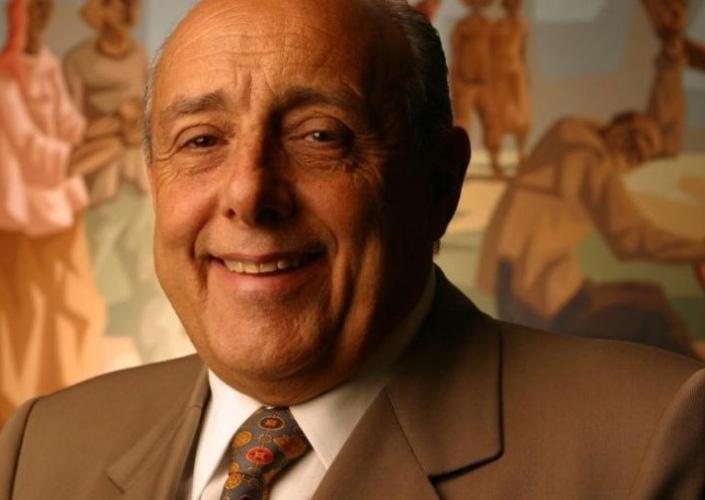 Homenagem a Raymundo Magliano Filho: Um filósofo no mundo das ações