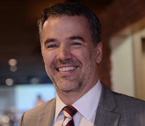 Entrevista Mauro Cunha: Precisamos de uma reflexão muito séria sobre o enforcement no mercado de capitais