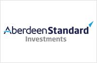 Aberdeen Investiments