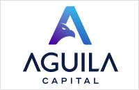 Aguila Capital