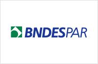 BNDESPAR
