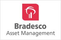 Bradesco Asset Management