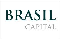 Brasil Capital