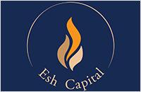 Esh Capital