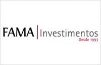 FAMA Investimentos