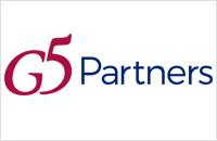 G5 Partners