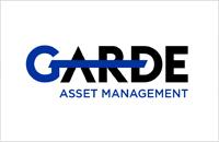 Garde Asset Management
