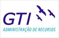 GTI Administração de Recursos
