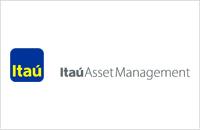 Itaú Asset Management