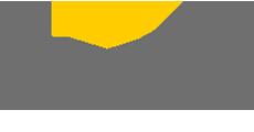 AMEC - Associação de Investidores no Mercado de Capitais