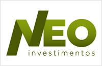 Neo Investimentos
