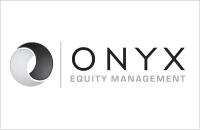 Onyx Equity Managemente