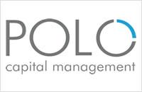 Polo Capital Management