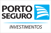 Porto Seguro Investimentos