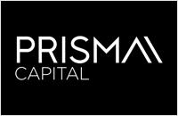 Prisma Capital