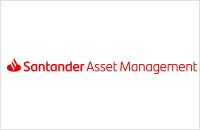 Santander Asset Managemente