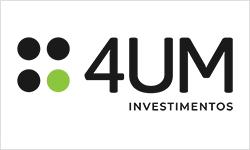4um Investimentos