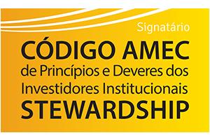 Selo Stewardship