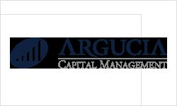 Argucia Capital Management