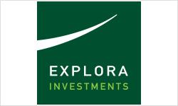 EXPLORA INVESTMENTS