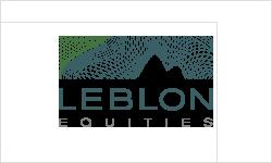 LEBLON EQUITIES