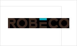 ROBECO
