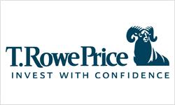 T.RrowePrice