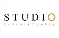 Studio Investimentos