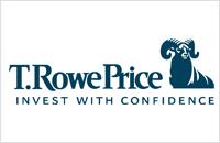 T.RowePrice