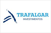 TRAFALGAR Investimentos
