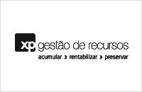 XP Gestão de Recursos