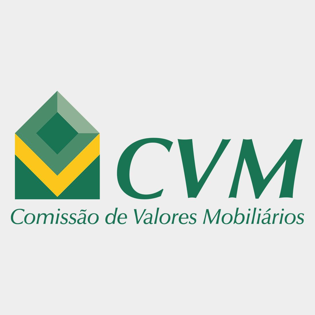 Instrução CVM n. 480: Amec envia sugestões para nova regulação sobre informações relativas a processos arbitrais