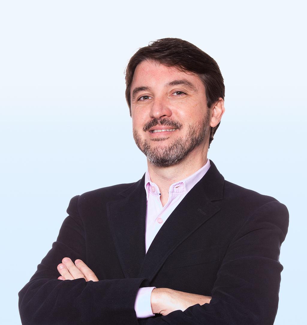 Entrevista Sérgio Lazzarini: Governança de estatais e a agenda ESG no Brasil