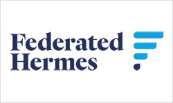 Federated Hermes