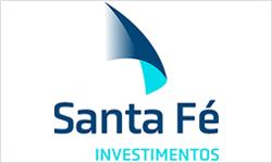 Santa Fé Investimentos