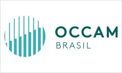 OCCAM Brasil
