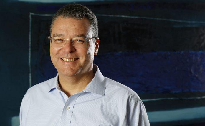 Entrevista Marcelo Trindade: Gestores independentes têm papel de destaque nas ofertas públicas