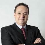Mr. Paulo César Werneck