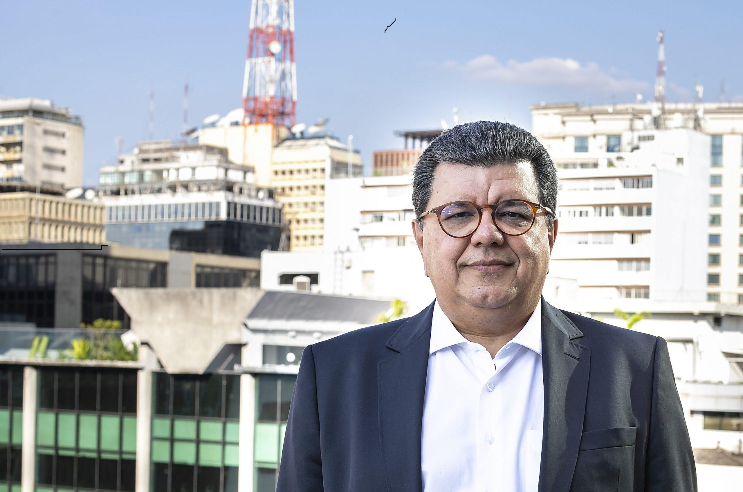 CAF é encerrado e deixa semente para o futuro do mercado brasileiro